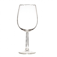 Bouquet Goblet 15.75oz / 450ml (6pc)