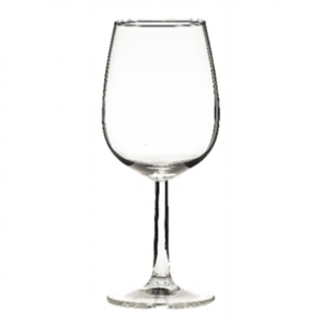 Bouquet White Wine Glass 8oz / 230ml (12pc)