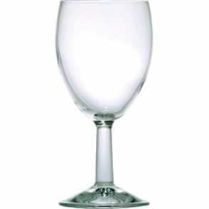 Saxon Goblet - 9oz (Box 48)