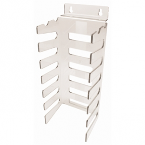 Robot Coupe Disc Rack - Ref 27019