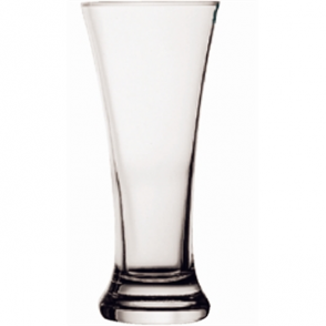 Arcoroc Pilsner Glasses 285ml CE Marked (48pc)