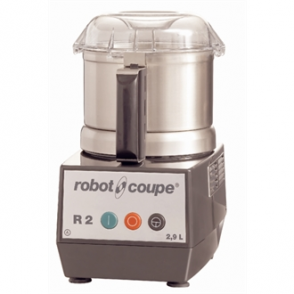 Robot Coupe Bowl Cutter - Model: R2