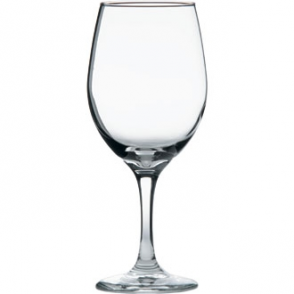 Libbey Perception Wine Glass 11oz / 320ml (24pc)