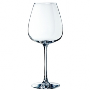 Grand Cepages Red Wine Glass 470ml (12pc)