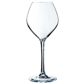 Grand Cepages White Wine Glass 470ml (12pc)