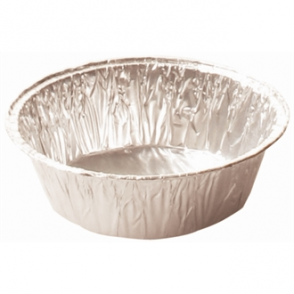 Foil Pie Tins (Box 250)