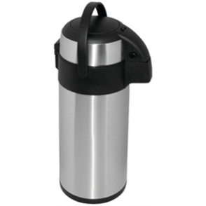 Pump Action Airpot 5 Ltr