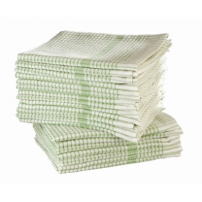 Bulk Buy Pack of 100 Wonderdry Tea Towels