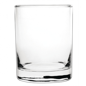Olympia Rocks Tumblers 285ml (Box 48)