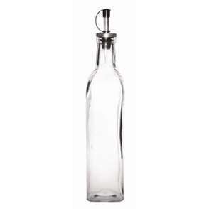 Olympia Olive Oil Bottle