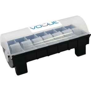 Vogue 1 Multiple Label Dispenser