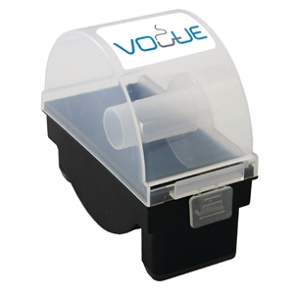 Vogue 2 Single Label Dispenser