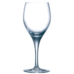 Exalt Kwarx Wine Glass 11oz/310ml (24pc)
