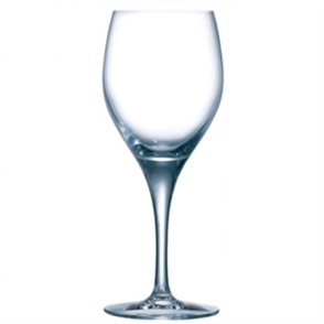 Exalt Kwarx Wine Glass 8.75oz/250ml (24pc)