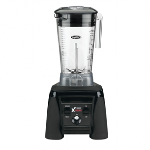 Waring X-Prep Kitchen Blender