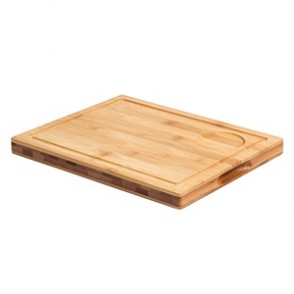 Olympia Large Bamboo Presentation Board