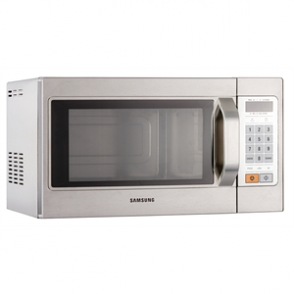 Samsung CM1089 1100w Microwave Oven