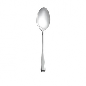 Bead Service Spoon (12 per pack)
