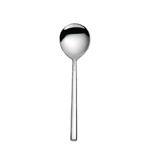 Sirocco Soup Spoon (Box 12)