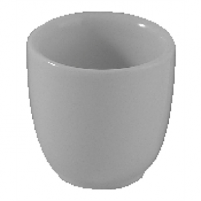 Churchill Plain Whiteware Egg Cups (Box 24)