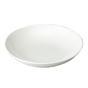 Churchill Evolve Large Coupe Pasta Bowls 248mm (Box 12)