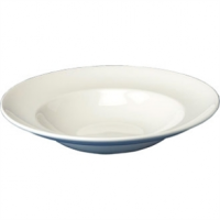 Churchill Equation Round Pasta Plates 305mm (Box 12)
