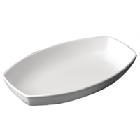 Churchill Options Large Dishes 350mm (Box 6)