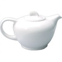Churchill Alchemy Teapots 426ml (Box 6)