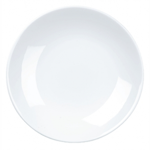 Churchill Alchemy Balance Coupe Plates 230mm (Box of 6)