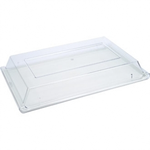 Churchill Alchemy Buffet Rectangular Tray Covers 530x 325mm (Box 2)