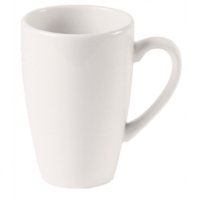 Steelite Taste Quench Mugs 285ml (Box 24)