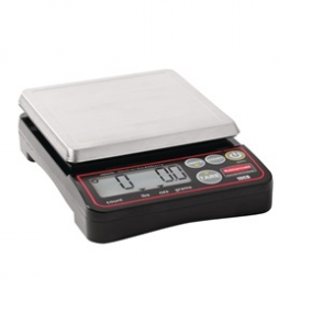 Rubbermaid Compact Digital Scales 5kg