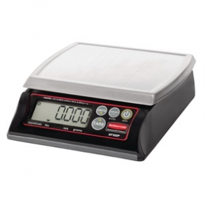 Rubbermaid Premium Digital Scales 3kg