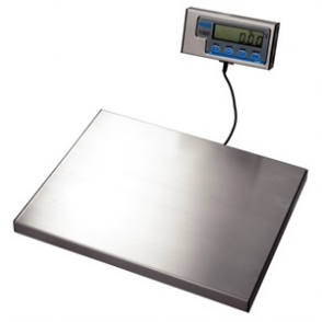 Salter Bench Scales 60kg
