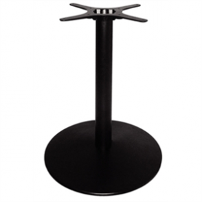 Bolero Cast Iron Table Base