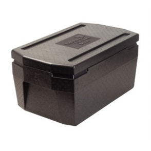 Thermobox Deluxe Eco 45Ltr