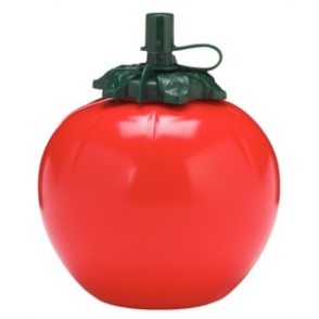 Tomato Sauce Bottle 0.3ltr