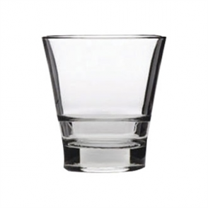 Libbey Endeavour Tumblers 200ml (12pc)