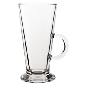 Columbia Latte Glasses 370ml (6PC)