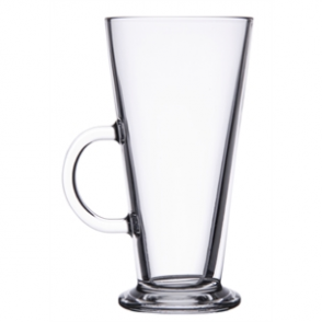 Columbia Latte Glasses 450ml (6PC)