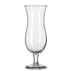 Arc Hurricane Stem Glass 44cl (24pc)