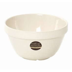 Mason Cash Pudding Basin 0.9ltr