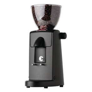 Fracino Piccino Coffee Grinder
