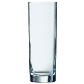 Arcoroc Islande Hi Ball Glasses 360ml (24pp)