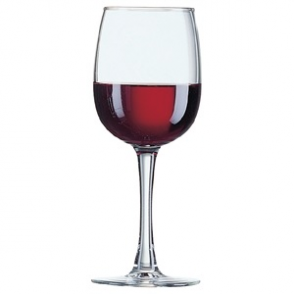 Arcoroc Elisa Wine Glasses 300ml (24pp)