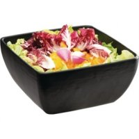APS Slate Effect Melamine Bowl