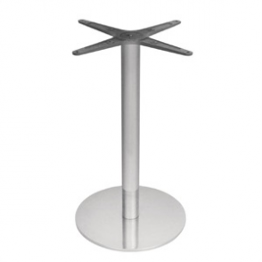 Bolero Round Table Base
