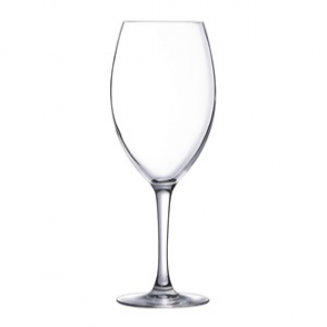 Arcoroc Malea Wine Glass 350ml 9Arcoroc Malea Wine Glass 350ml (6pp)