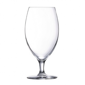 Arcoroc Malea Multi Purpose Stemmed Glass 470ml (6pp)
