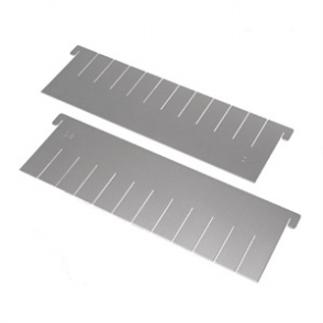 Divider Set for Multisize Cake Pan